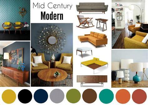 Home  Midcentury Modern  Pinterest  Midcentury Modern