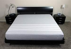 casper vs leesa mattress review sleepopolis With casper mattress compared to tempurpedic