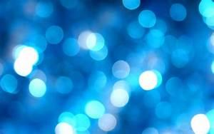 Blue Design Wallpaper Simple #6630 Wallpaper | WallDiskPaper