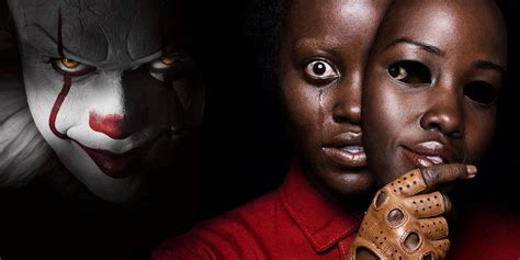 The 10 Most Anticipated Horror Movies Of 2019