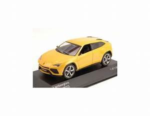 Lamborghini Urus Prix Neuf : white box wb076 lamborghini urus 2012 yellow 1 43 modellino mod les r duits de collection ~ Medecine-chirurgie-esthetiques.com Avis de Voitures
