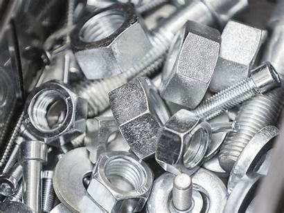 Spare Parts Support Spares Horiba Consumables Unimark