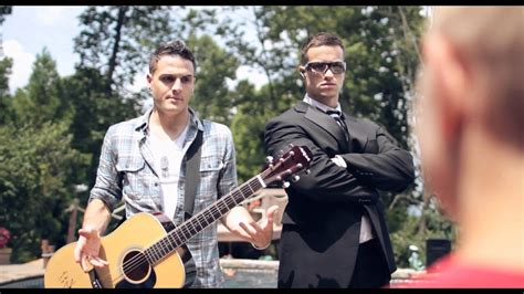 dustin tavella    summer official video youtube