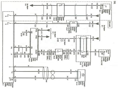 Chevrolet Truck Wiring Diagram Justanswer Clic