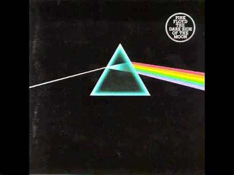 Testo E Traduzione Total Eclipse Of The by Eclipse Pink Floyd Testo Traduzione E