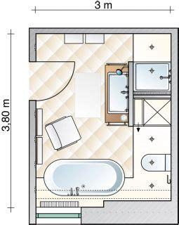 Schöner Wohnen Badezimmer Vorher Nachher by Sch 246 Ner Wohnen Badezimmer Vorher Nachher Badezimmer