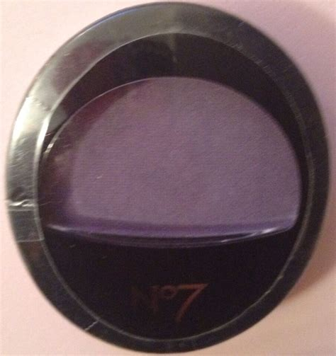 boots  stay perfect eyeshadow  vivid violet full size