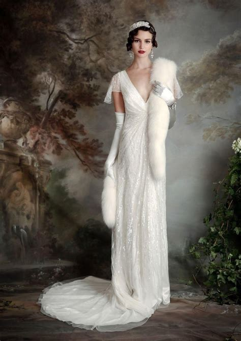 the great gatsby wedding dress 700 best great gatsby wedding images on