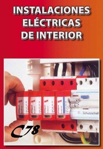 libro de instalaciones electricas interiores pdf in situ metallography as non destructive test for