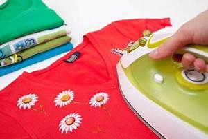 Bügelbild Selber Machen : b gelbild selber machen so geht 39 s ~ Watch28wear.com Haus und Dekorationen