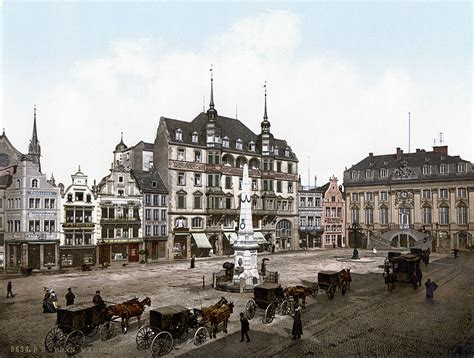 Kleines Theater Bad Godesberg öffnungszeiten by Datei Rathaus Bonn 1900 Jpg