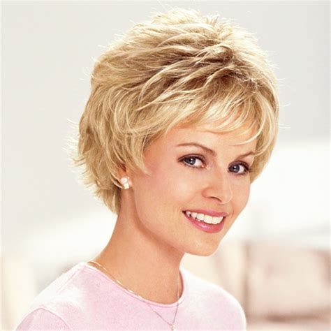 cancer patients wigs chemo wigs short wigs brown wigs