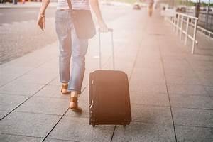 Bagage Soute Transavia : guide sur la r glementation des bagages en soute avec corsair ~ Gottalentnigeria.com Avis de Voitures