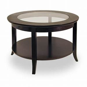 Home design 81 cool unique round coffee tabless for Really cool coffee tables