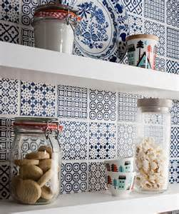 how to do a tile backsplash in kitchen top 15 patchwork tile backsplash designs for kitchen
