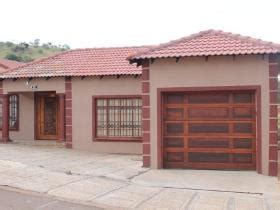 Property For Sale Houses For Sale Property24