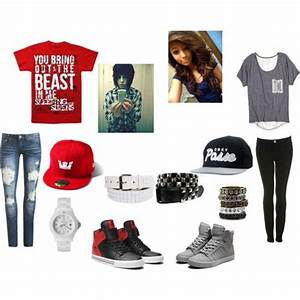 polyvore swag outfits girls - Google Search | Swagg ...