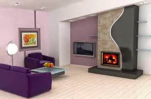 kitchen tv ideas living room small living room ideas with corner fireplace patio home office modern expansive