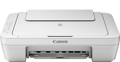 Resume Tlate by Canon Pixma Mg2400 Driver Canon Support Driver