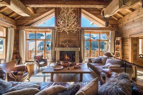 finest luxury villa luxury chalet apartment rental