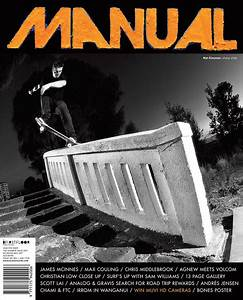 Manual 44
