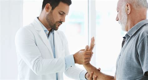 rheumatoide arthritis entzuendung der gelenkinnenhaut