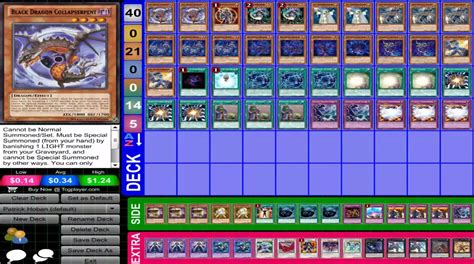 Lightsworn Deck List June 2017 by 1st Place Ycs Toronto Shadoll Lightsworn Deck Profile With