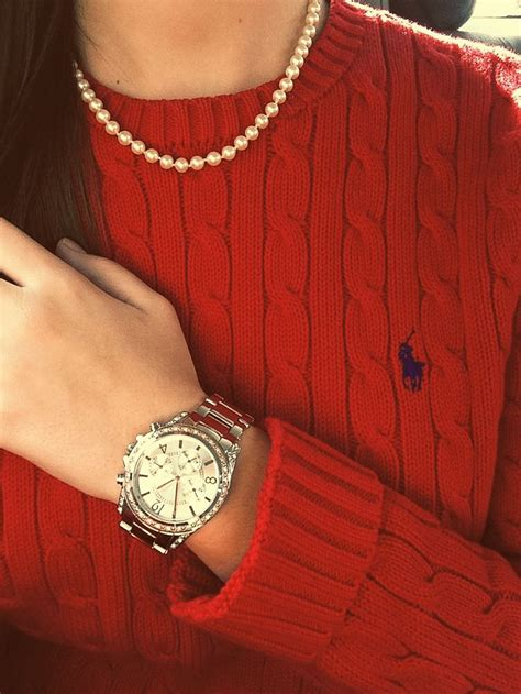 year  modern woman dress  fashiongumcom