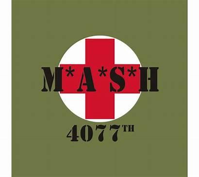 Mash Comedy Entertainment