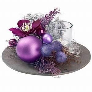 Glasreiniger Selber Machen Ohne Spiritus : weihnachtsdekorationen aus aller welt zum selbermachen basteln und dekorieren ~ Markanthonyermac.com Haus und Dekorationen