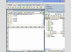 HTML Dropdown Menu, the ultimate html dropdown menu builder