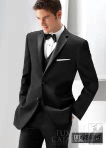 wedding suit rental tuxedo rental new tuxedo arrival for dallas plano richardson mckinney tuxedo rentals