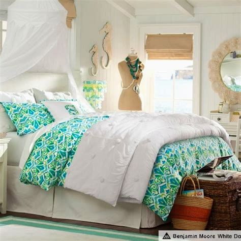 potery barn teen 1000 images about room on