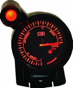 Defi Piece Auto Briey : china auto gauge defi cr air fuel ratio gauge china gauge auto gauge ~ Medecine-chirurgie-esthetiques.com Avis de Voitures