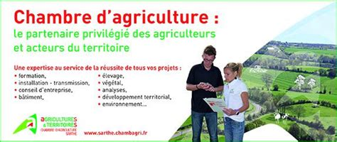 chambre agriculture 05 agri 72