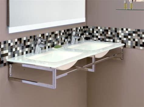 cr ence miroir pour cuisine superior credence miroir pour cuisine 14 vasque de