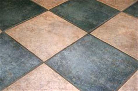 commercial grade vinyl flooring commercial grade carpet