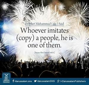 369 best images... Muhammad Religion Quotes