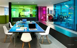 Modern Office Design Colours. contemporary office design ...