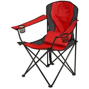 new coleman cing outdoor oversized jumbo quad chair w