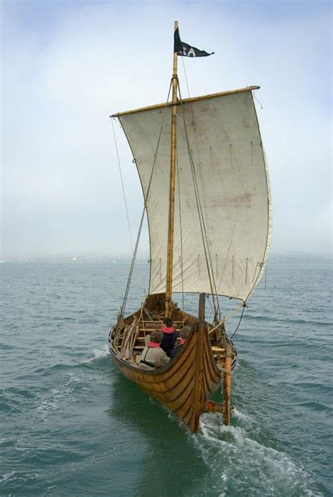 Viking Longboat York by 203 Best Images About Viking Ships On