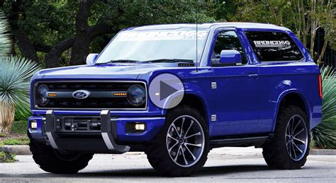 Best 25+ 2017 Ford Bronco Price Ideas On Pinterest