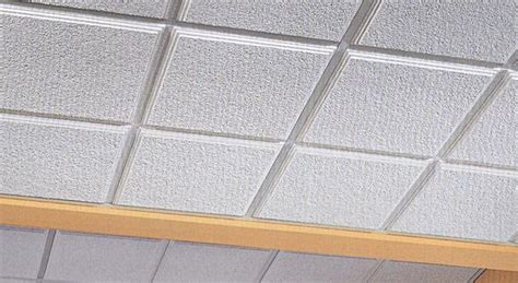 ceiling suspended bed design ceiling suspended bed design interface limited acoustic ceilings
