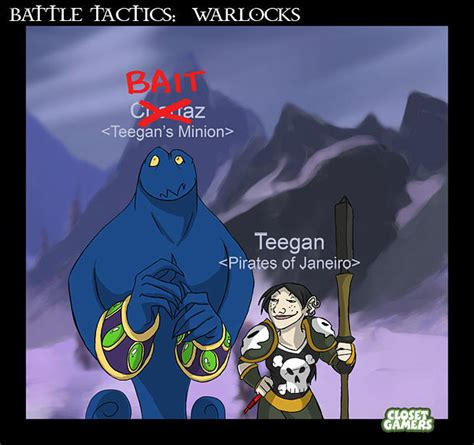 image  world  warcraft   meme