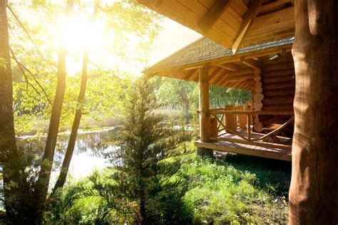 What Does Cottaging Look Like Across Canada Cottage Life