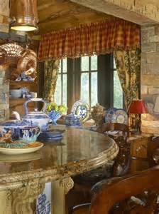 warm french country french country decor pinterest