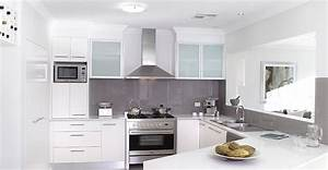 white kitchen 2740 With kitchen colors with white cabinets with like us on facebook stickers