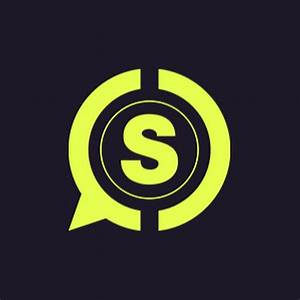 Scuf Gaming YouTube