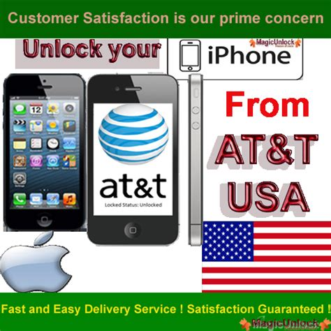 iphone 5s price at t iphone 6 6 5s 5c 5 4s 4 3gs permanent unlocking