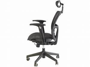 Bürostuhl Sitzhöhe 65 Cm : b rostuhl sitzh he 65 cm smartpersoneelsdossier ~ Bigdaddyawards.com Haus und Dekorationen
